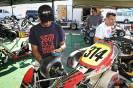 2014 RedLine Oil Karting Champ. Round 4
